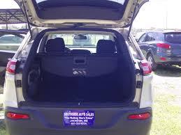 2013 nissan altima jackson ms southside auto sales 2014 jeep cherokee jackson ms