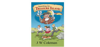 treasure island book report football by alex bellos and ben lyttleton book review
