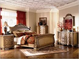 Cavallino Mansion Bedroom Set Bedroom Best 20 Ashley Furniture Ideas On Pinterestno Signup For