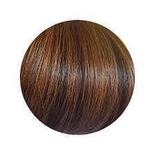 salt and pepper tape in hair extentions salt n pepper balayage colour human hair in 1 piece seamless1