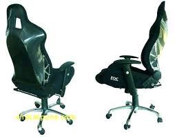 fauteuil bureau baquet fauteuil baquet bureau siege bureau siege bureau bureau with