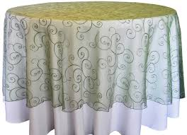 cheap lace overlays tables lace table overlays wedding lace table overlays addition as simple