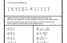 glencoe mcgraw hill physical science worksheets answers fts e info