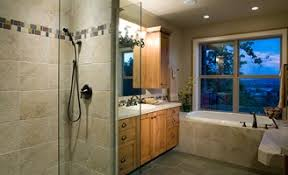 Cost To Remodel A Bathroom Bathroom Remodel Cost Modern Interior Design Inspiration