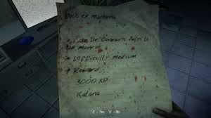 ex machina wiki image quest connor deus ex machina jpg dead island wiki