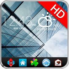 htc sense 3 0 launcher apk htc sense 5 launcher hd theme appstore for