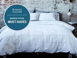 cynthia rowley girls bedding bedroom magnificent wayfair cynthia rowley bedding collection