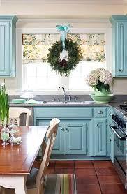 blue color kitchen cabinets blue color kitchen cabinet light blue painted kitchen cabinets what