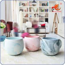 fancy coffee cups and mugs fancy coffee cups and mugs suppliers