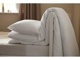 waffle weave white duvet cover sets