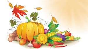 harvest thanksgiving harvest festival clipart 57