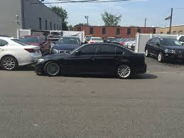 lexus in englewood nj did you just buy a 335 xi from lexus of englewood nj
