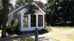 wellfleet vacation rental home in cape cod ma 02663 complex is