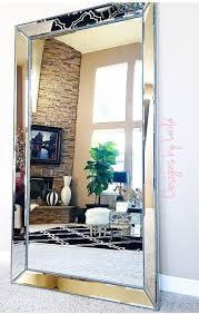 Dining Room Mirrors Best 25 Wall Mirror Ideas Ideas On Pinterest Dining Room Wall