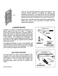 parts for ge pss26lsrdss refrigerator appliancepartspros com