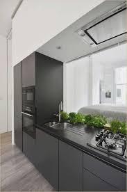 meilleur hotte de cuisine meilleur hotte de cuisine vos idées de design d intérieur