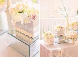 best 25 wedding theme ideas on theme