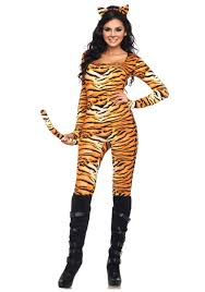 halloween animal costume ideas tiger costumes wild animal costume ideas
