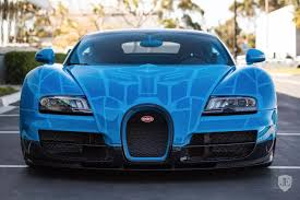 bugatti suv price asking price of transformers themed bugatti veyron grand sport