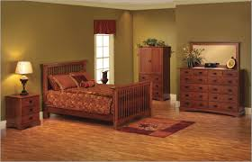 Wooden Bedroom Furniture Mission Style Bedroom Furniture Madison House Ltd Home Design