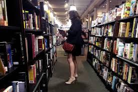 Barnes And Noble Owner Barnes U0026 Noble Investor Presses For Bookseller U0027s Sale Wsj