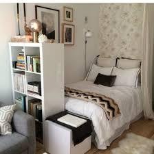 Best Fabulous StudioSmall Space ApartmentTiny House Design - Design small spaces apartment
