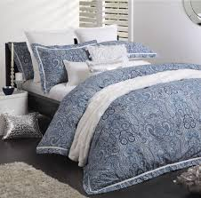 36 best bed cover images on pinterest bed covers quilt cover