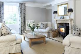 Cheap Living Room Furniture Uk 30 Inspirational Living Room Ideas Living Room Design