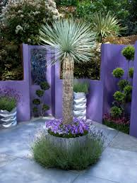M El Rundel Wohnzimmer Gartengestaltung 107 Bilder Schöne Garten Ideen Und Stile