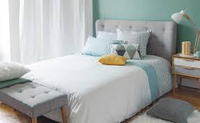 deco chambre tete de lit deco chambre style ethnique chic la scandinave planete deco a