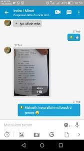 Bio Di Bandung jual bio spray msi asli di bandung kualitas asli harga murah