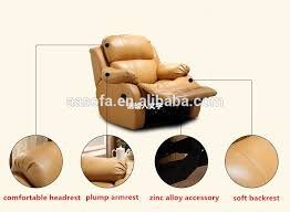 Lay Z Boy Recliner U2013 by Lazy Boy Recliners Warranty All Xzipit Panels Come With A Limited