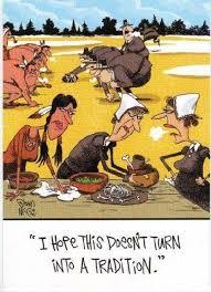 happy thanksgiving humor album on imgur