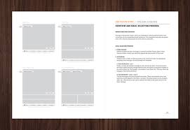 niketown u0026 nike factory store email brand kit incubate