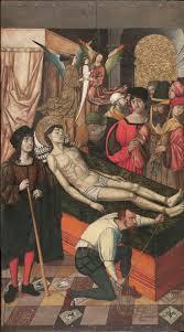 bureau vall馥 narbonne 554 best christian saints images on catholic
