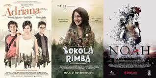 film film tersedih indonesia film noah wiki indo poos in boots full movie part 1