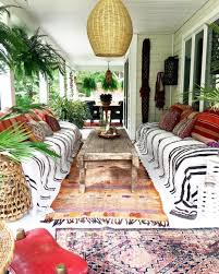 living room sofa colorful pillows awesome 2018 living