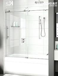 glass bathtub for sale glass bathtub for sale sliding enclosure seoandcompany co