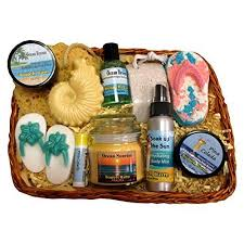relaxation gift basket ultimate lover s relaxation gift basket bum bath
