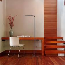 Engineered Flooring Vs Laminate Wood Flooring Vs Laminate Stylish Hardwood Floors Vs Engineered