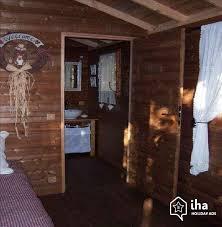 chambre arbre chambres d hôtes à apt iha 36808