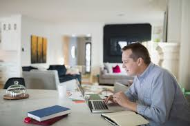 the best jobs to work remotely