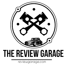subaru emblem drawing the review garage u2013 rating the best and worst in cars suvs