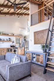 Tiny Home Tour Tiny House Home Tour With Travis And Brittany Beauchene Design