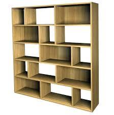 wooden bookshelves holidaysale club