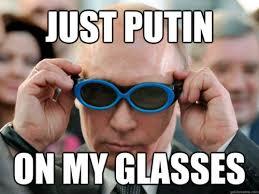 Vladimir Putin Memes - vladimir putin memes bodybuilding com forums