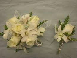 corsages and boutonnieres for prom send prom boutonnieres in bothell wa the bothell florist
