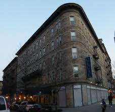 Minton's Playhouse