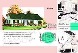 cape cod style house plans pretentious inspiration cape cod style house plans 1950s 15 on