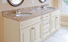Founders Choice Cabinets Cabinets Ne Cabinet